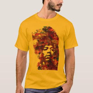 Tribute #1 T-Shirt