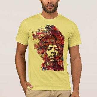 Tribute #2 T-Shirt