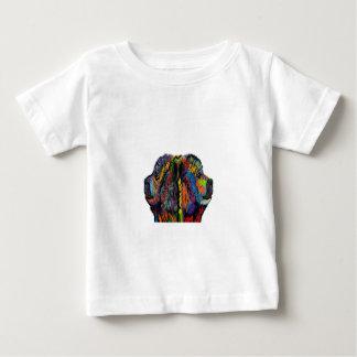TRIBUTE TO BEARS BABY T-Shirt