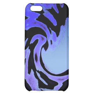 Tribute to Japan iPhone 5C Cases