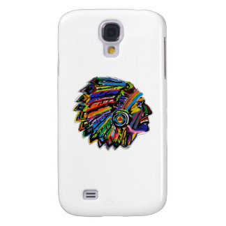 TRIBUTE TO STRENGTH GALAXY S4 COVERS