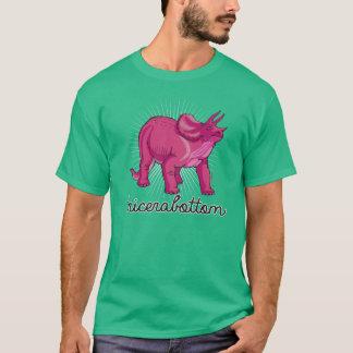 Tricerabottom T-Shirt