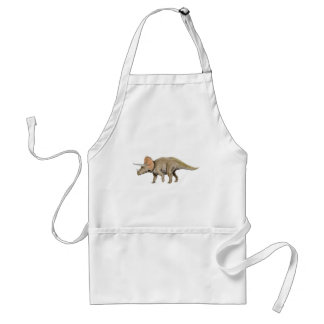 triceratops2 standard apron