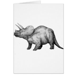 triceratops5 card