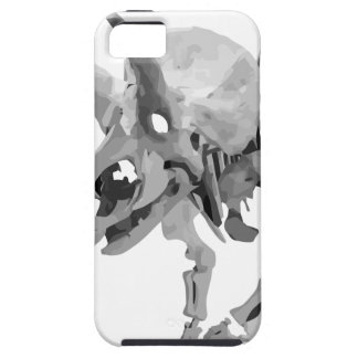 triceratops case for the iPhone 5