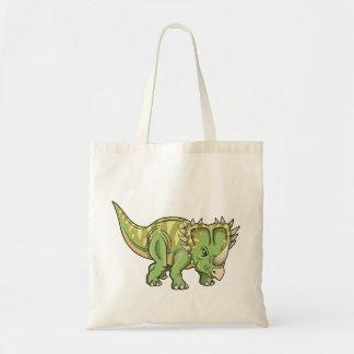 Triceratops Dinosaur  Bug