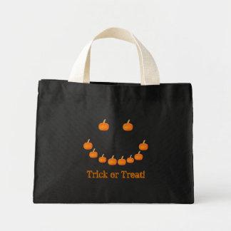 Trick or Treat! Bag