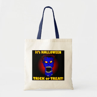 Trick or Treat Bags series 2