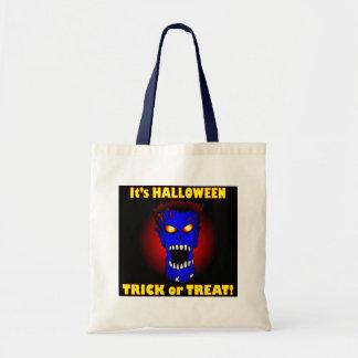 Trick or Treat Bags series 2