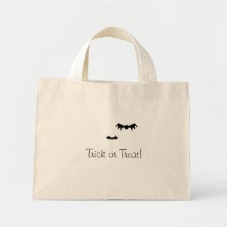 Trick or Treat Bats Bag