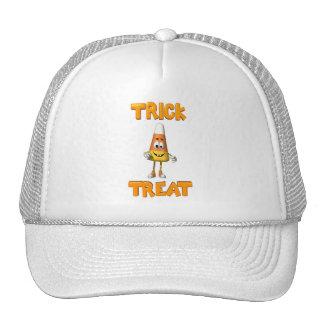 trick.or.treat cap