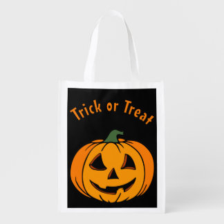 Trick or Treat Carved Spooky Pumpkin Candy Haul