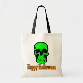 Trick or Treat Goodie Bag