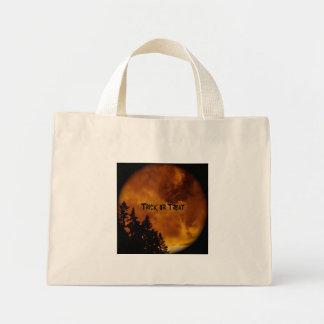 Trick or Treat goody bag