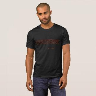 Tricks on Me T-Shirt
