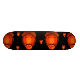 Tricksitis Skate Decks