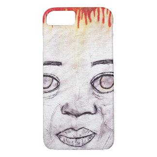 Trickster iPhone 8/7 Case