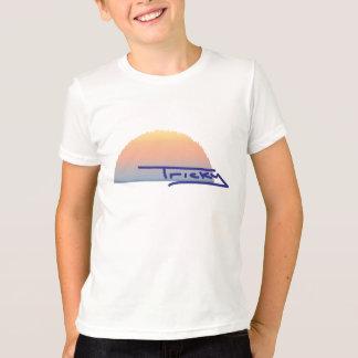 Tricky T-Shirt