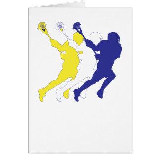 TricolorYWB.ai Card