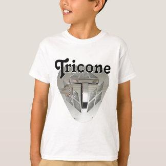 Tricone T-Shirt
