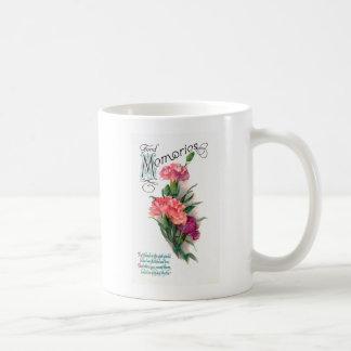 Tried And True Friend Coffee Mug