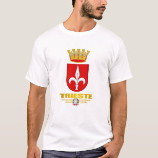Trieste Apparel T-Shirt