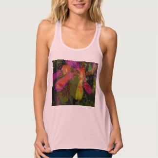 Trifecta tshirt