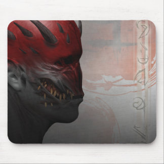 "Trigash Mouse Pad V2 ""Adjustable"