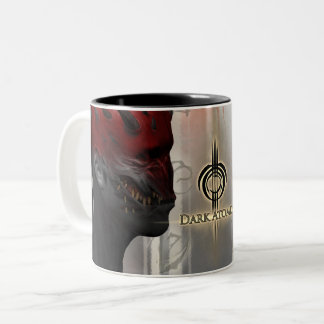 "Trigash Mug V2 ""Adjustable Layers"""