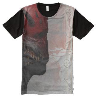 Trigash T-shirt