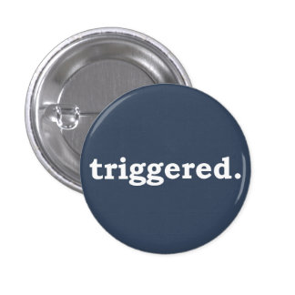 Triggered button