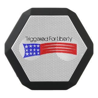 Triggered For Liberty Speaker