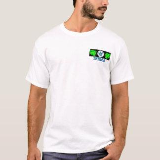Triker T-Shirt