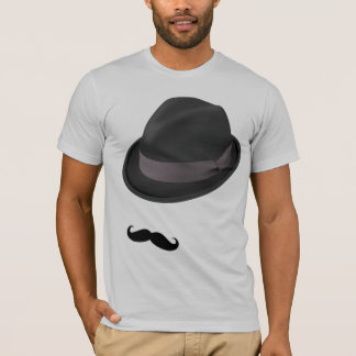 Trilby T-Shirt