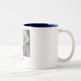 Trinah Coffee Mugs
