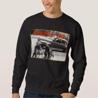 Trinidad 1212 sweatshirt