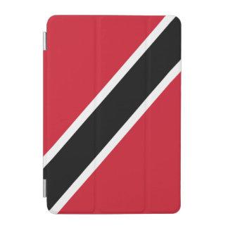 Trinidad and Tobago Flag iPad Mini Cover