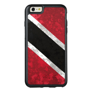 Trinidad and Tobago OtterBox iPhone 6/6s Plus Case