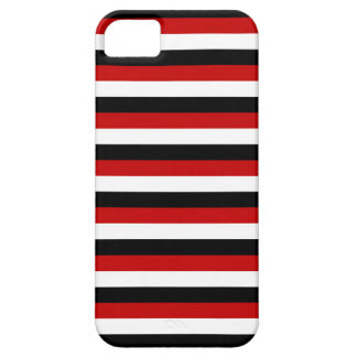 Trinidad and Tobago Yemen flag stripes iPhone 5 Cases