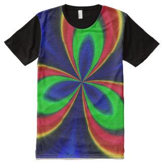 Trinity All-Over Print T-Shirt