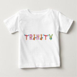 Trinity Baby T-Shirt