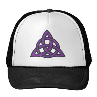Trinity-purple1.gif Cap
