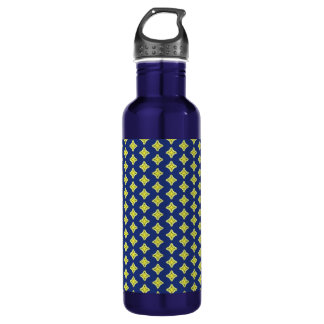 Trinity Star 710 Ml Water Bottle