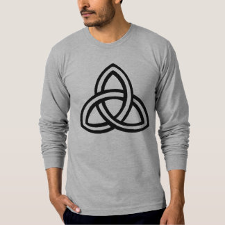 Trinity T T-Shirt