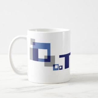 Trip Airlines Coffee Mug