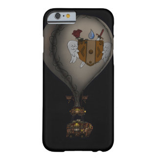 Trip Barely There iPhone 6 Case