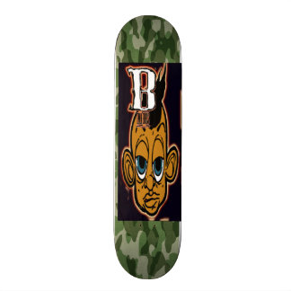 Trip This Collection Skateboards