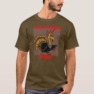 Triple Gobble Shirt