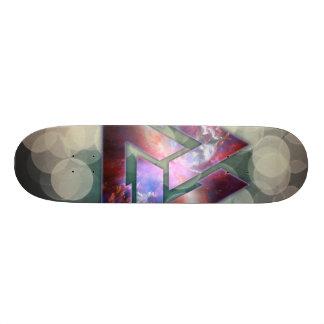 Triple Knot Skateboards