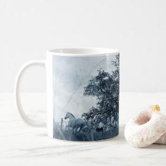 Triple L Ranch Coffee Mug